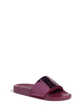 Slide Sandal by Ivy Park