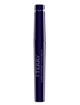 Space.Nk.Apothecary By Terry Lash Expert Twist Brush Double Effect Mascara by By Terry