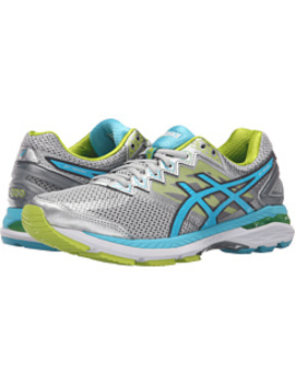 Gt 2000™ 4 by Asics