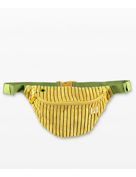 Bumbag Boogie Down Basic Fanny Pack by The Bumbag Co
