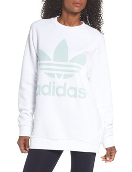Originals Oversize Sweatshirt by Adidas