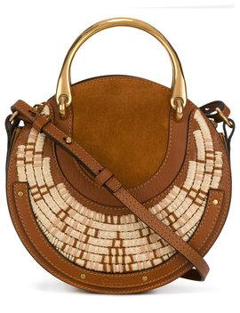 Pixie Small Bag by Chloé