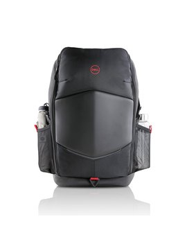 Dell Gaming Backpack 15 by Dell