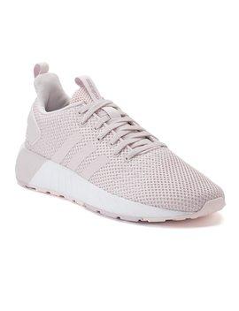 Adidas Questar Byd Women's Sneakers by Kohl's