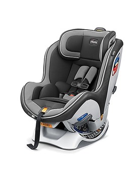 Chicco® Next Fit™ I X Zip Convertible Car Seat In Spectrum by Bed Bath And Beyond