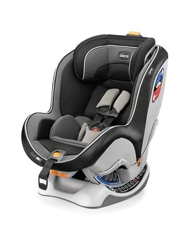 Chicco Next Fit Zip Convertible Car Seat   Notte by Chicco