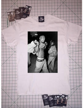 Shirt Up Tupac T Shirt by Etsy