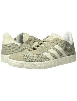 Adidas Originals Men's Gazelle Pk Sneaker by Adidas+Originals