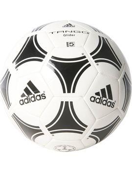 Adidas Tango Glider Soccer Ball by Adidas