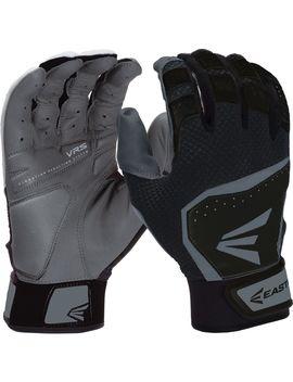 Easton Adult Hs Vrs Batting Gloves by Easton Sports