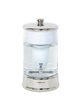 Zero Water® 40 Cup Water Dispenser by Bed Bath And Beyond