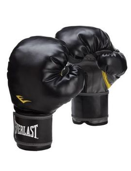 Everlast Classic Training Boxing Gloves by Everlast