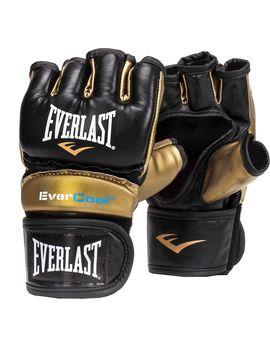 Everlast Ever Strike Training Gloves by Everlast