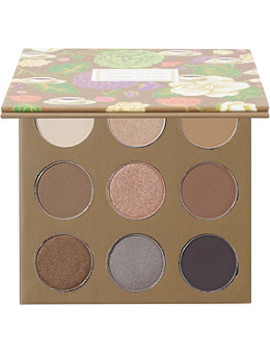 Online Only Coffee Eyeshadow Palette by Winky Lux