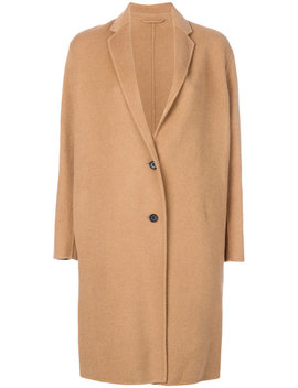 Anya Coat by All Saints