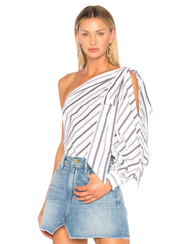 Nina Top by Milly