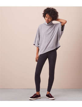 Lou &Amp; Grey Fab Cozy Leggings by Loft