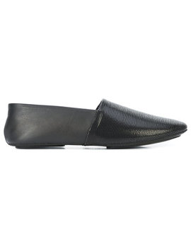 Jacks Slip On Loafers by Newbark