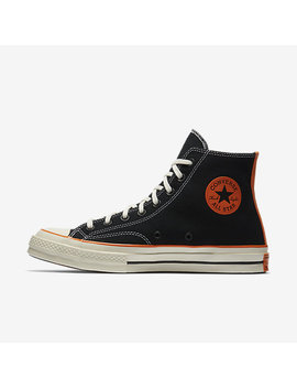 Converse X Vince Staples Chuck 70 High Top by Nike