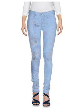 Denim Pants by Guess