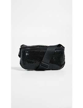 Chrissy Fanny Pack by Kendall + Kylie
