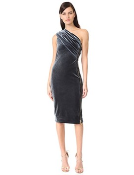 Alexandria Dress by Haney