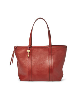 Sloan Tote by Fossil