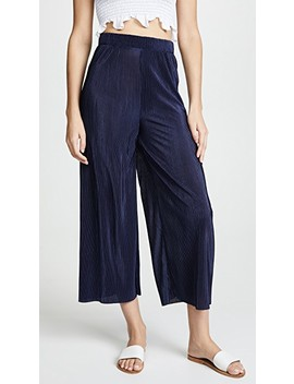 Unbound Pants by C/Meo Collective