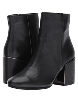 Reeve 2 by Kenneth Cole New York
