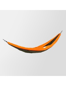 Hunter For Target Hammock   Green/Orange by Hunter For Target