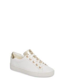 Irving Sneaker by Michael Michael Kors