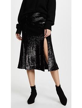 Braxton Skirt by A.L.C.