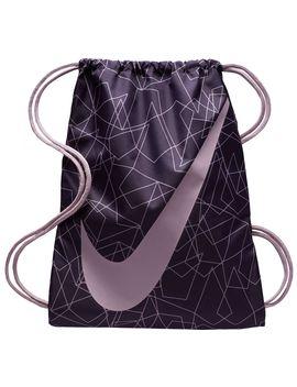 Nike Kids' Graphic Sack Pack by Nike