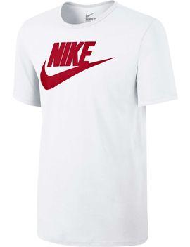 Nike Men's Futura Icon T Shirt by Nike