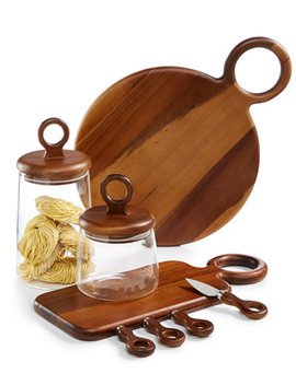 Niklas Entertaining Collection by Dansk