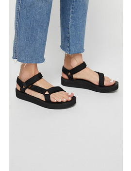 Midform Universal Teva by Free People