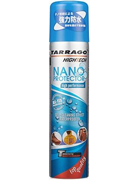 Tarrago Hightech Nano Protector Spray 250 Ml by Tarrago