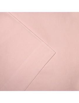 Pointehaven Flannel Sheet Set by Kohl's