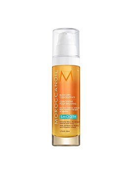 Moroccanoil Blow Dry Concentrate Smooth, 1.7 Fluid Ounce by Moroccanoil