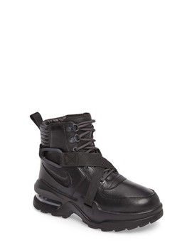 Air Max Goadome Sneaker Boot by Nike