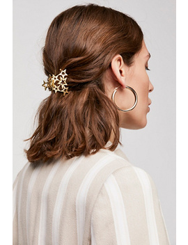 Star Power Claw by Free People