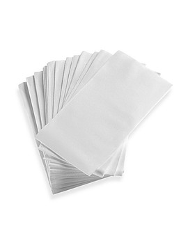 24 Count Paper Guest Towels by Bed Bath And Beyond