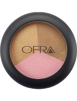 Online Only California Dream Triangle by Ofra Cosmetics