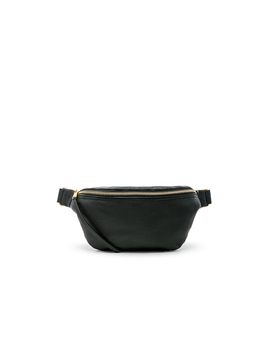 Bree Belt Bag by Rebecca Minkoff