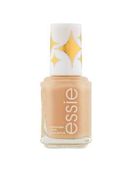 Essie 1147 Birthday Suit Nail Lacquer, .46 Fl Oz by Essie