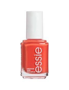 Essie Nail Polish (Corals) Sunshine State Of Mind, 0.46 Fl Oz by Essie