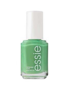 Essie Nail Polish (Greens) Mojito Madness, 0.46 Fl Oz by Essie