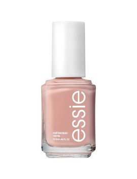 Essie The Wild Nudes 2017 Nail Polish Collection, 1003 Bare With Me, 0.46 Fl Oz by As Seen On Tv