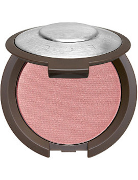 Color:Wild Honey (Peachy Nude) by Becca