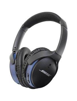 Bose Sound Link Ae Ii Wireless Headphones by Bose